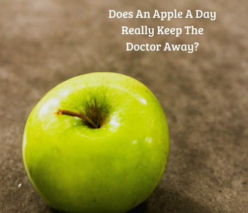 apple-keep-doctor-away