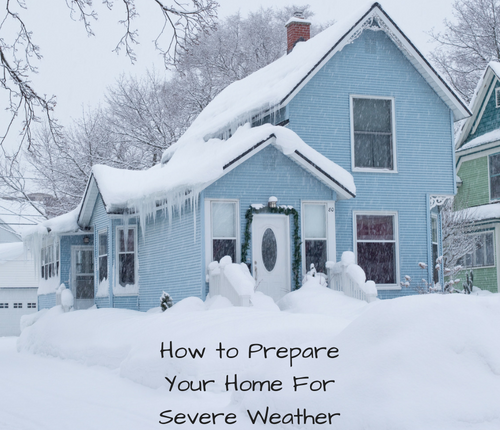 prepare-home-severe-weather