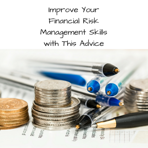 financial-risk-management-skills