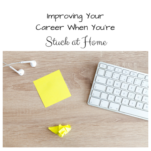 improving-career-home