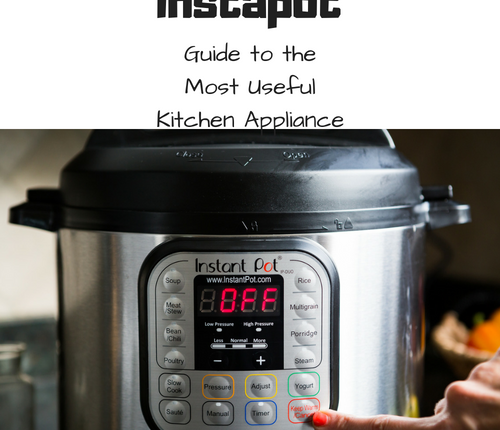 instapot-guide-kitchen-appliance