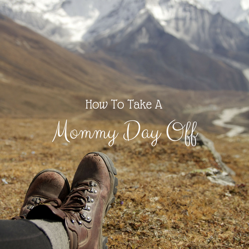 mommy-day-off