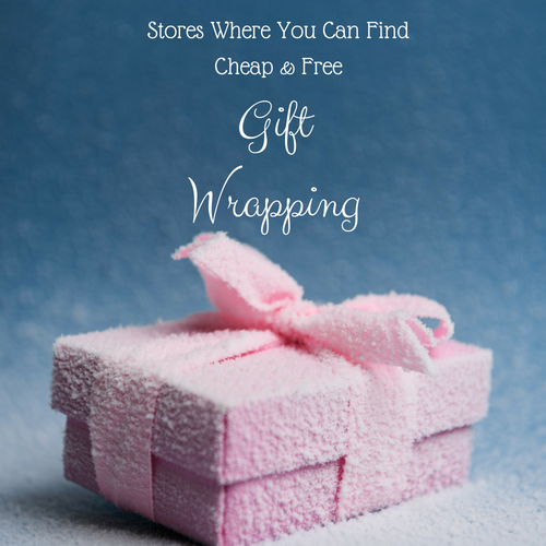stores-gift-wrapping