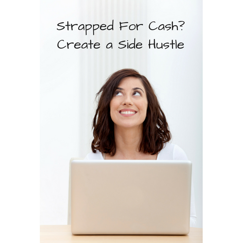 create-side-hustle