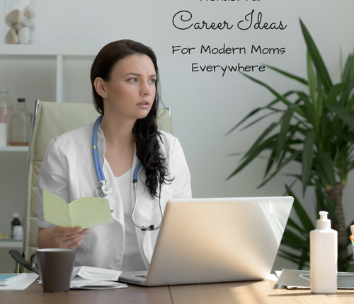 career-ideas-modern-moms