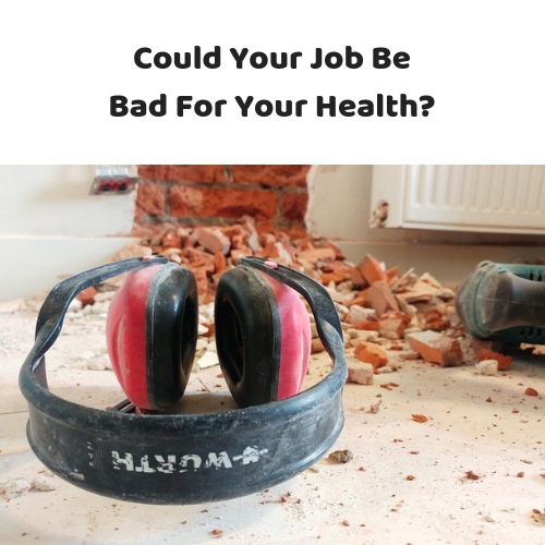 job-bad-health