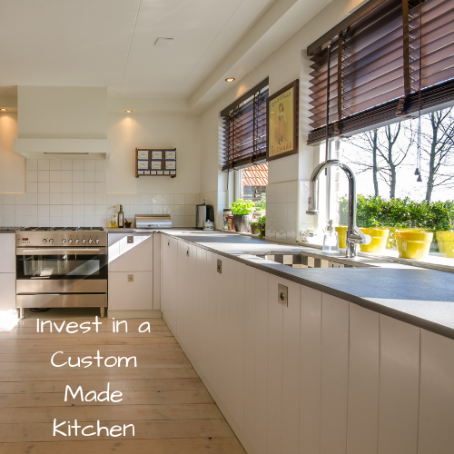 custom-made-kitchen