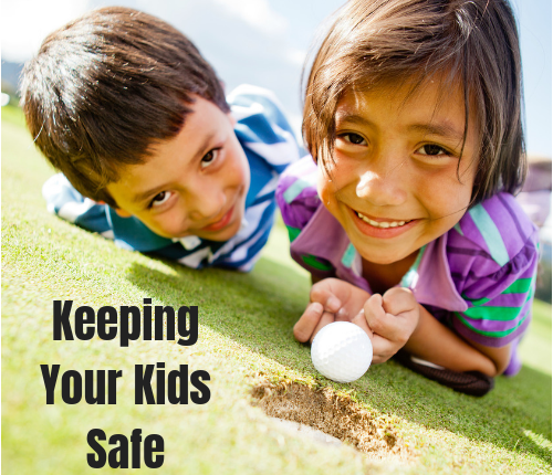 keeping-kids-safe-2