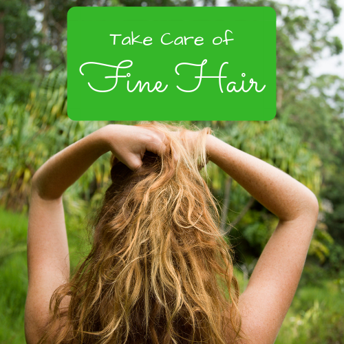 take-care-fine-hair