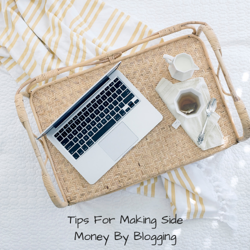 side-money-blogging