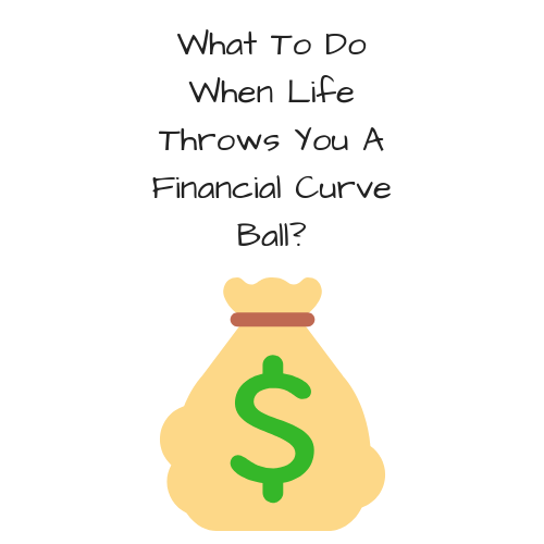 financial-curve-ball