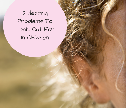 hearing-problems-children