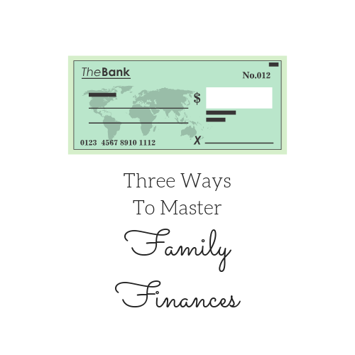 master-family-finances
