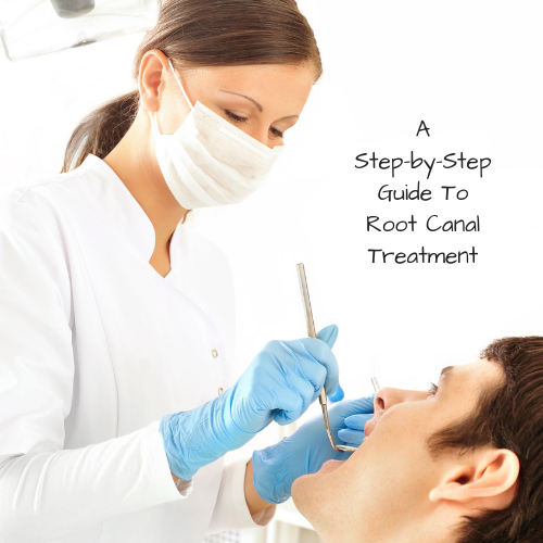 guide-root-canal-treatment