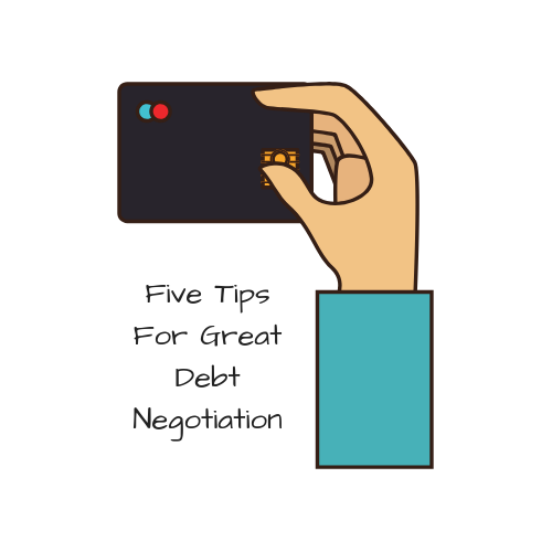 tips-debt-negotiation