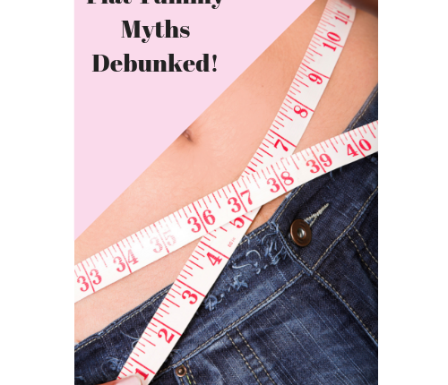 flat-tummy-myths-debunked-2