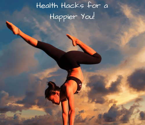 health-hacks-happier
