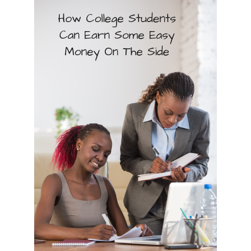 college-students-easy-money