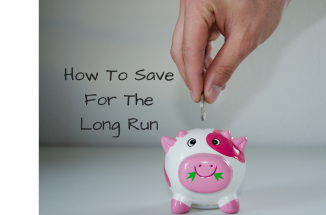 save-long-run