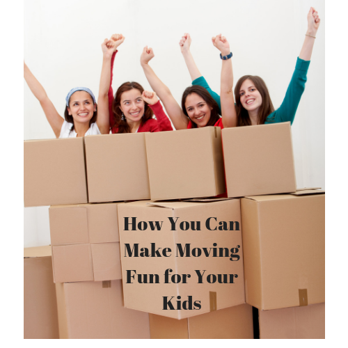 make-moving-fun-kids