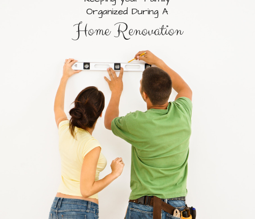 family-organized-home-renovation