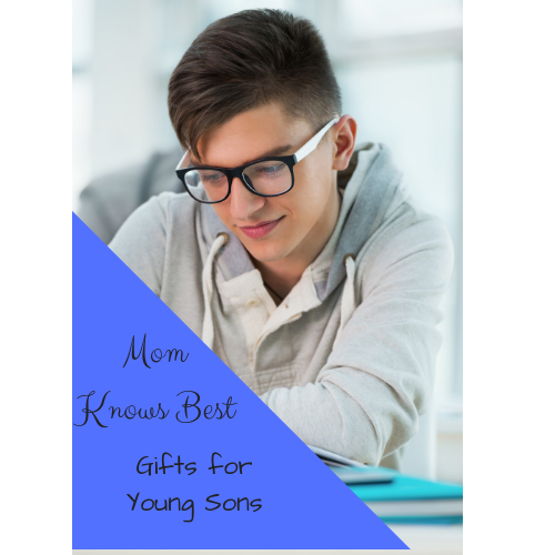 gifts-young-sons