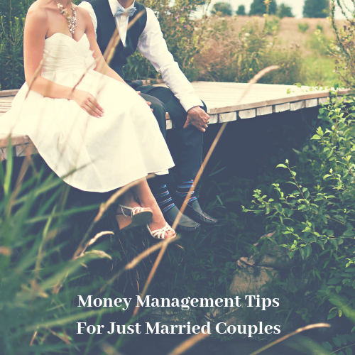 money-management-tips-married-couples