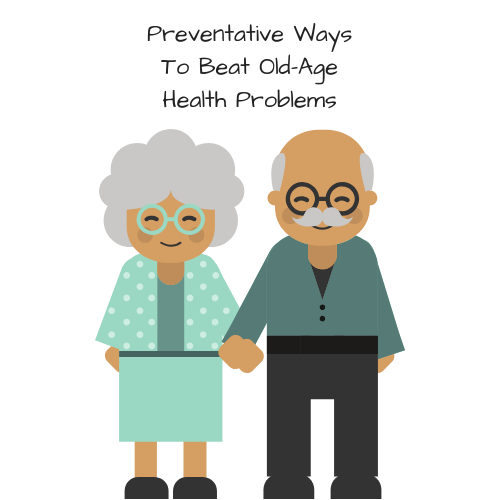 preventative-old-age-health-problems