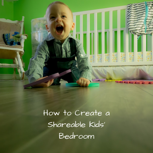 shareable-kids-bedroom