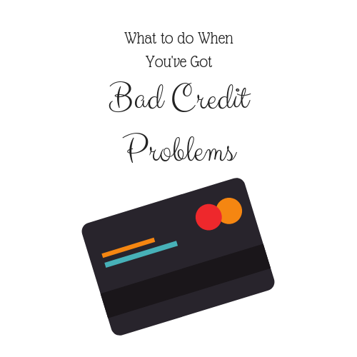 bad-credit-problems