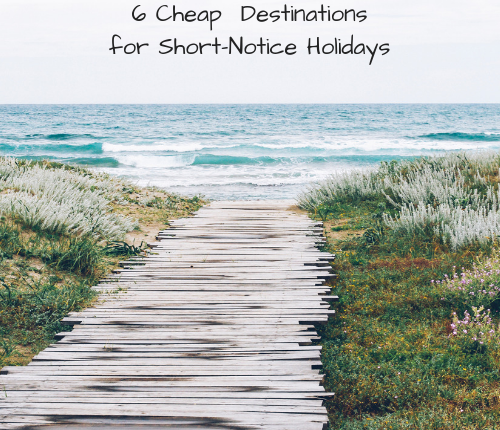 cheap-destination-holidays