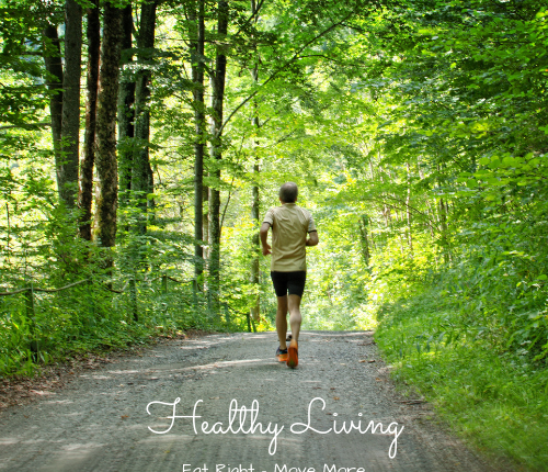 healthy-living-eat-right-move-more