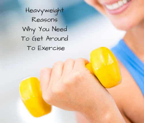 heavyweight-reasons-exercise