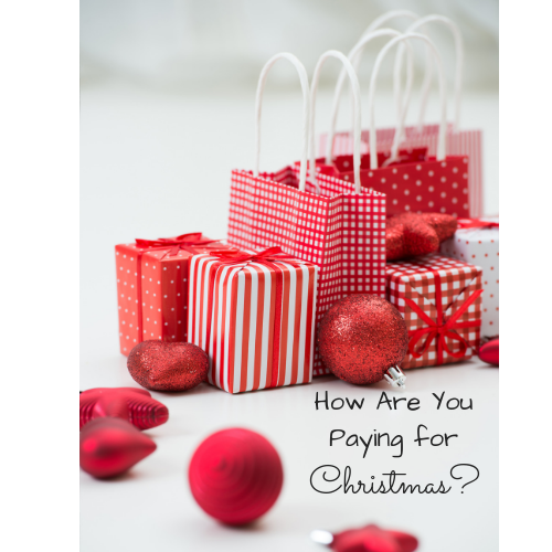paying-for-christmas
