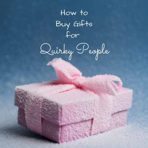 buy-gifts-quirky-people