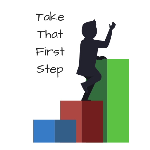 take-that-first-step-2