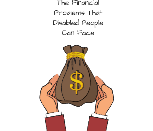 financial-problems-disabled-people-face