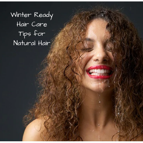 winter-ready-natural-hair