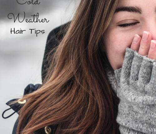 cold-weather-hair-tips