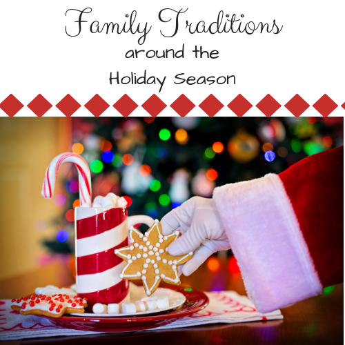 family-traditions-holiday-season