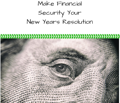 financial-security-new-years-resolution