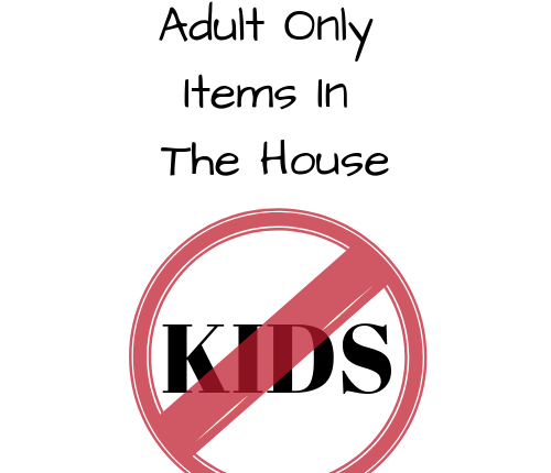 adult-only-items