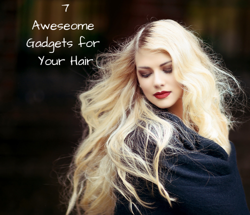 awesome-hair-gadgets