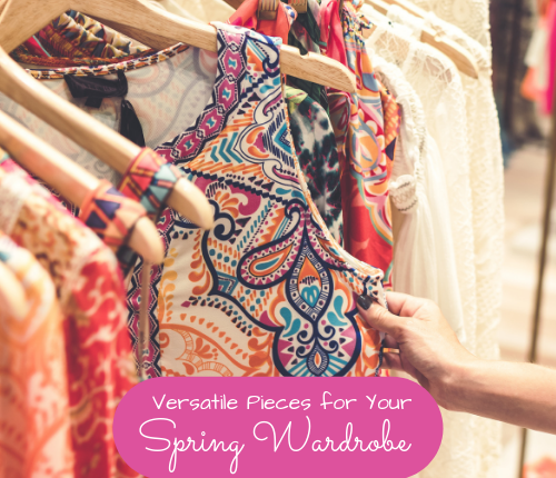 versatile-pieces-spring-wardrobe