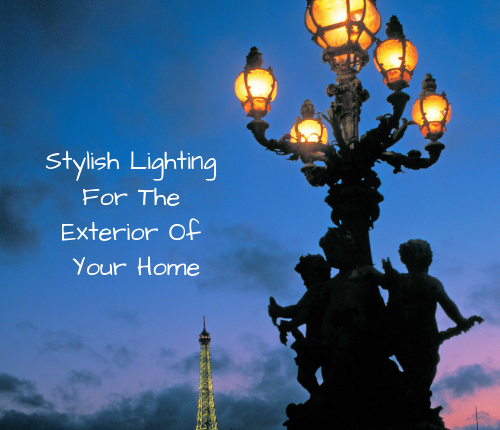 stylish-lighting-exterior-home