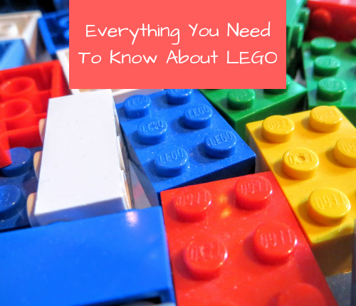 everything-about-lego