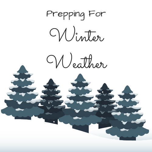 prepping-winter-weather