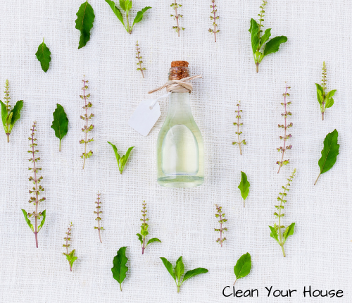 clean-your-house-with-essential-oils-2