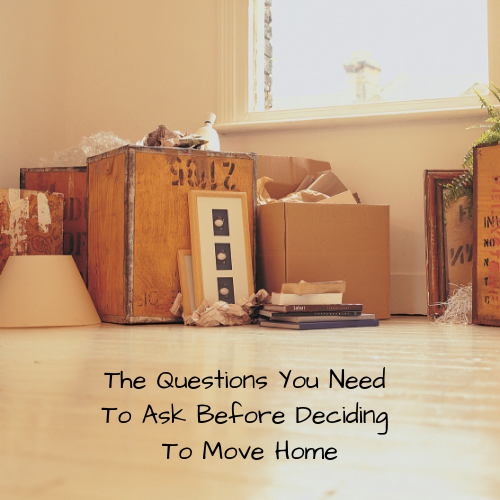 questions-ask-before-deciding-move