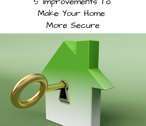 improvements-make-home-secure